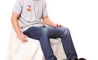 Массажер для ног «Блаженство»: преимущества, технические характеристики и стоимость