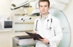 Важно знать противопоказания к МРТ