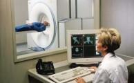 МРТ пояснично-крестцового отдела позвоночника: где лучше его пройти?