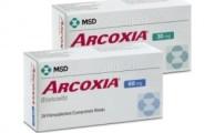 Аркоксиа: описание лекарства, стоимость, отзывы пациентов