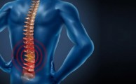 Протрузия дисков поясничного отдела позвоночника: симптомы, стадии и лечение