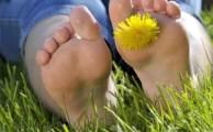 Вальгусная деформация стоп у детей: что это такое, симптомы, лечение