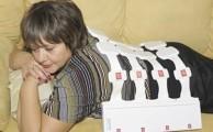 Аппарат Алмаг 02: устройство, применение, отзывы и где его купить