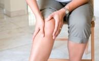 Разрыв связок коленного сустава: причины, симптомы и лечение