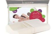 Отзывы об ортопедических подушках
