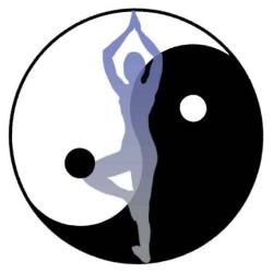 Цигун - путь к здоровью