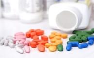 Как нельзя принимать обезболивающие: 9 главных ошибок