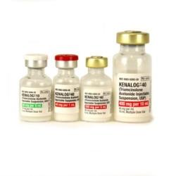 Разные дозировки препарата