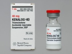 kenalog 40