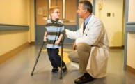 Болезнь Пертеса: причины, симптомы и методы лечения