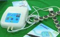 Диамаг или Алмаг 03: устройство, применение, отзывы и где его купить