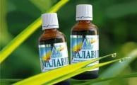 Отзывы о препарате Малавит