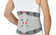 Какие бывают пояса для спины: показания к ношению, обзор популярных моделей