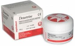 Диартрин