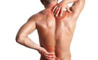 Болезни позвоночника и спины: их названия, симптомы и лечение