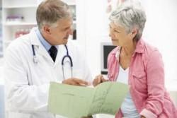 врач правильное назначит лекарство