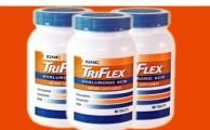 GNC Triflex: состав, применение, аналоги, цена, отзывы