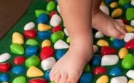 Плоскостопие у детей: причины, симптомы и методы лечения