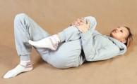 Лечение артроза коленного сустава (гонартроза) в домашних условиях