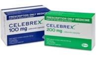 Отзывы о лекарстве Целебрекс