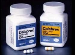 препарат сelebrex