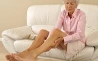 Остеомаляция: причины возникновения, симптомы и лечение заболевания