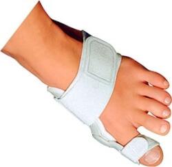 ортопедическое приспособление для лечения шишки на пальце