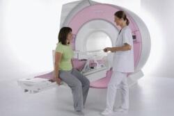 подготовка к обследованию на томографе