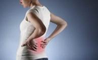 Дорсалгия: симптомы и лечение этого вида болей в позвоночнике