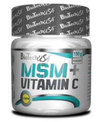 препарат с витамином С