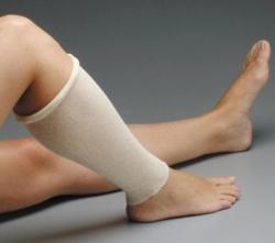 болят вены на ноге