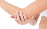 Локтевой сустав: строение, функции, типичные болезни и их лечение
