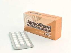 гомеопатический препарат для комплексного лечения