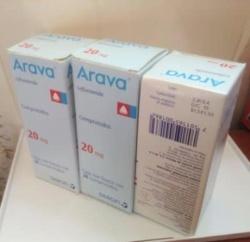 лекарство для лечения ревматоидного артрита