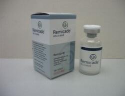 лекарственное средство-иммунодепрессант биологического происхождения