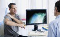 Поиск ревматолога: на что обратить внимание*