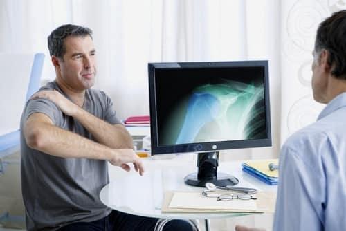 поиск ревматолога онлайн