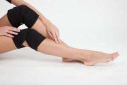 изделия, применяемые при болезнях суставов