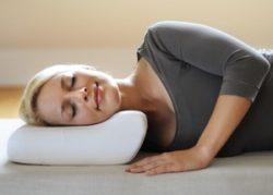 изделие для здорового сна