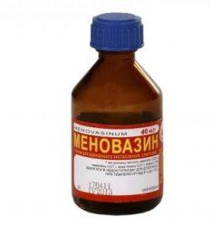 комбинированное лекарственное средство