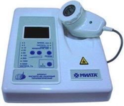 аппарат, предназначенный для лечения широкого спектра заболеваний и состояний