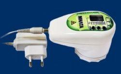 прибор для лечения заболеваний суставов