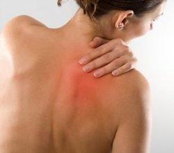 воспаление скелетных мышц
