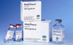 препарат, относящийся к фармакологической группе противоопухолевых средств и иммунодепрессантов
