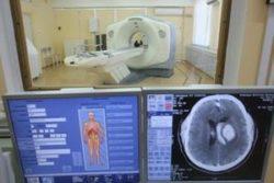 позитронно-эмиссионная и компьютерная томография