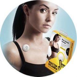 устройство, используемое для самоконтроля правильного положения тела