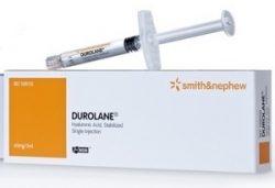 препарат для лечения суставов