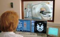 Компьютерная томография позвоночника и суставов в Москве: адреса центров и цены на услуги