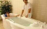 Лечение суставов живичным скипидаром: польза этого продукта, как правильно готовить и принимать ванны с ним, отзывы
