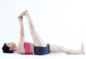 Йога для спины: преимущества, эффективные асаны и упражнения, правила занятий